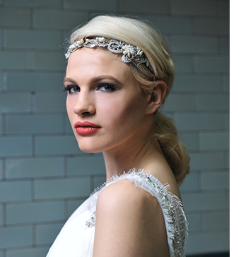 Choosing the Right Bridal Accessories
