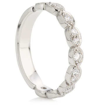 wedding rings in kent in uk