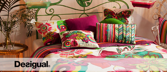 Desigual Wedding Gifts