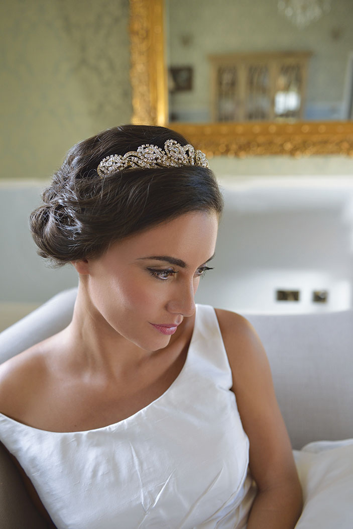 Wedding Accessories - Galena
