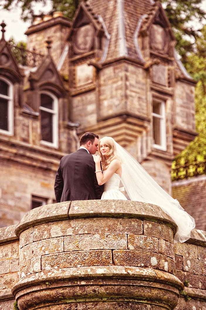Fairytale Wedding Themes - Once Upon a Time ...