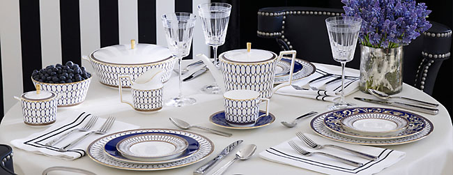 Wedgwood Wedding Gifts