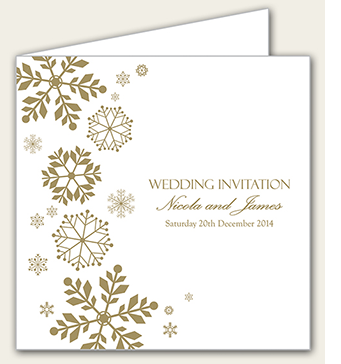 Wedding Invitations - Where to begin