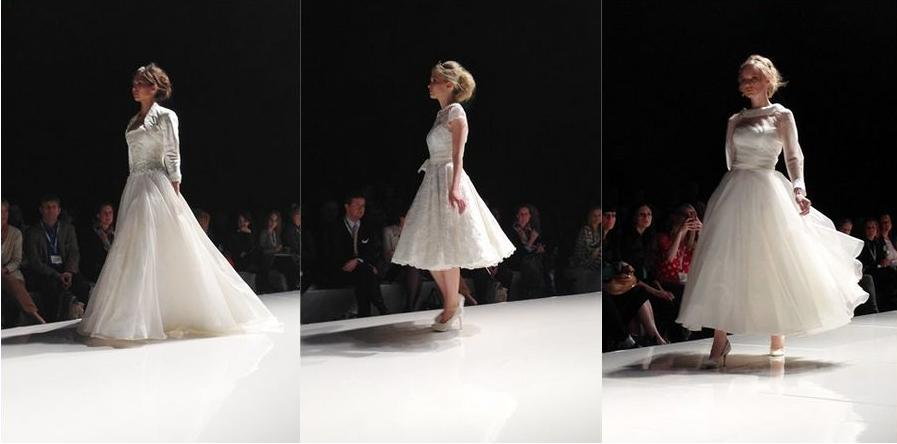 quiana bridal2