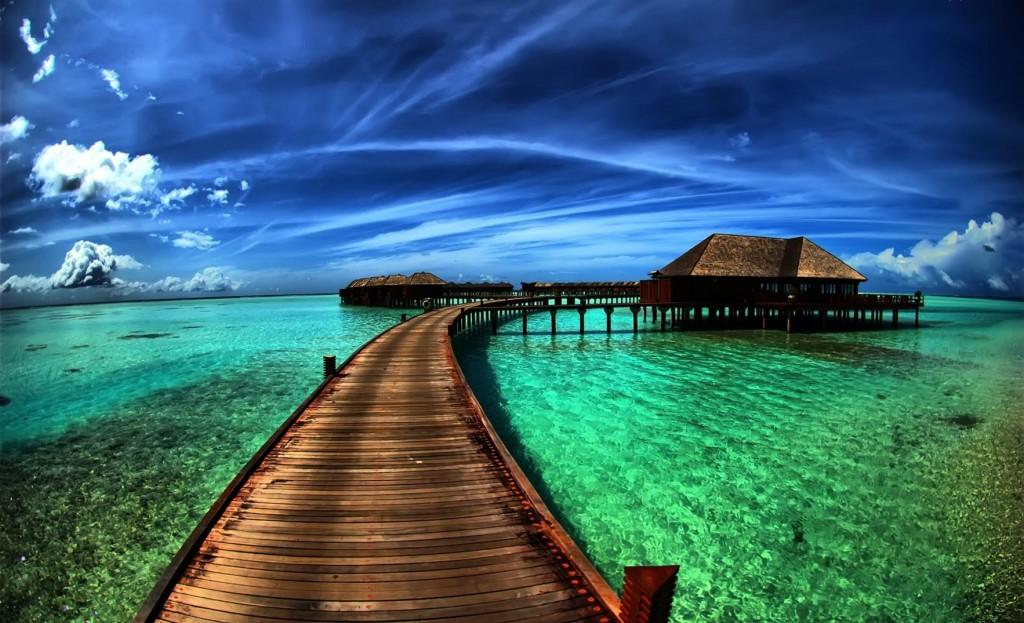 Caribbean-Islands-Vacation-Beach