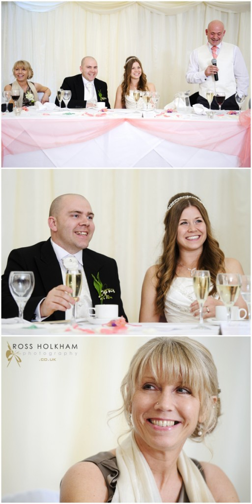 Parklands-Quendon-Hall-Wedding-Ross-Holkham-Photography-050