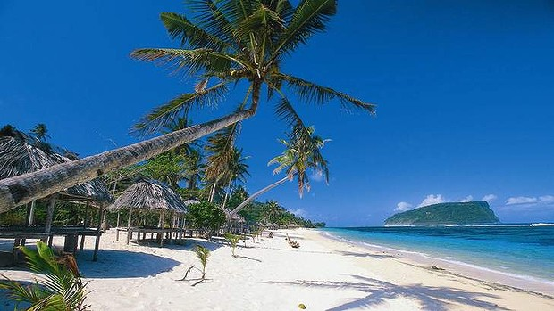 Samoa-20wide-20actual-20130118104955442809-620x349