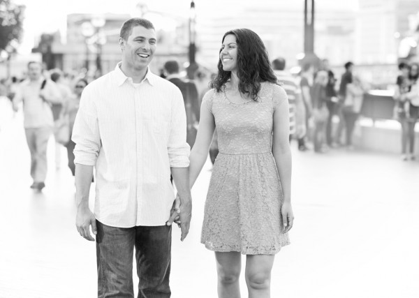 cecelina-photography-engagements7
