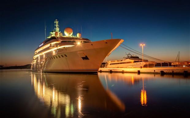 cruise1_2468275b