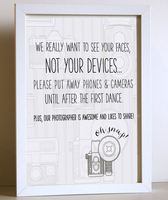no devices