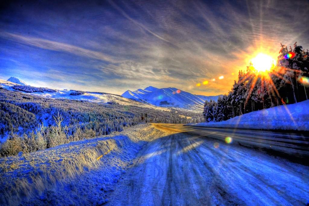 winter-roads-of-alaska