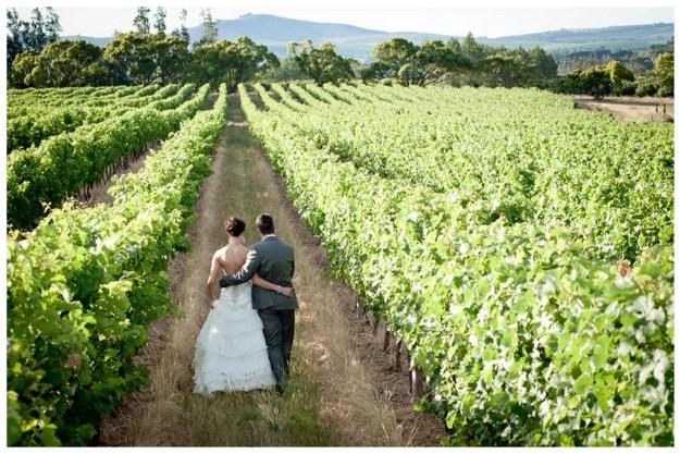 Image via topwedding,com