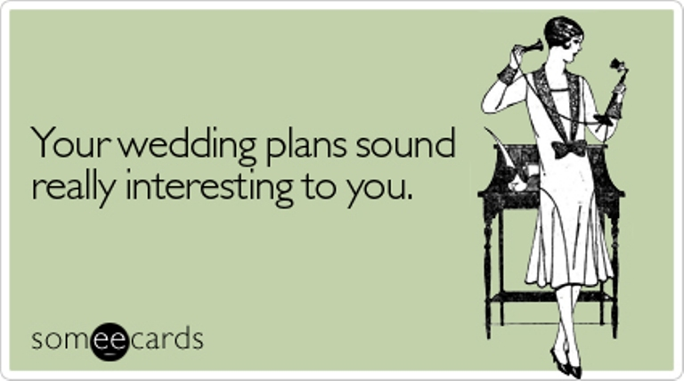 Top  Wedding Planning Mistakes  WeddingplannerCoUk