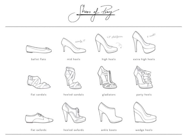 shoes of prey 4