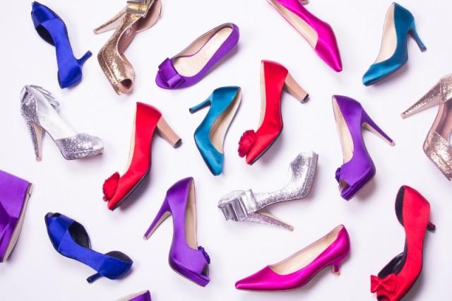 shoes of prey 5