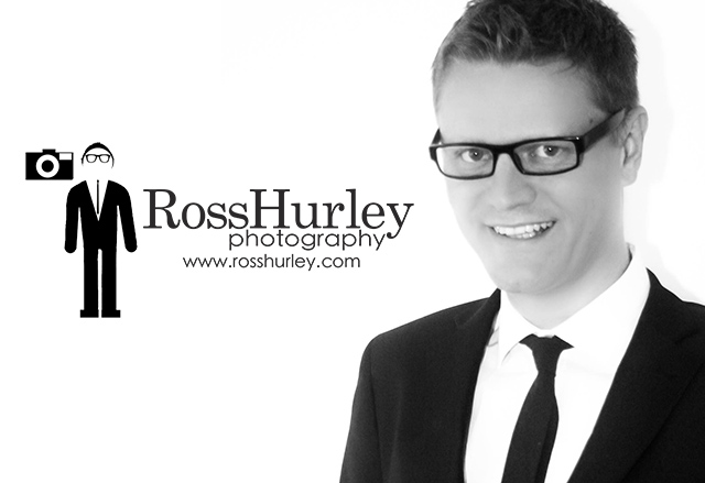 kent_wedding_photographer_ross_hurley_01