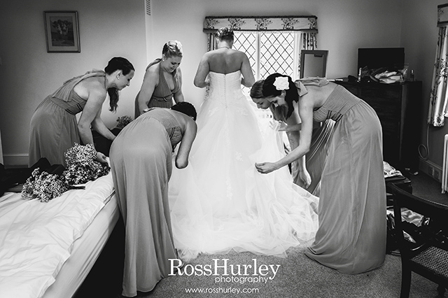kent_wedding_photographer_ross_hurley_02