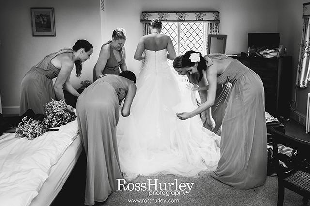 kent_wedding_photographer_ross_hurley_02