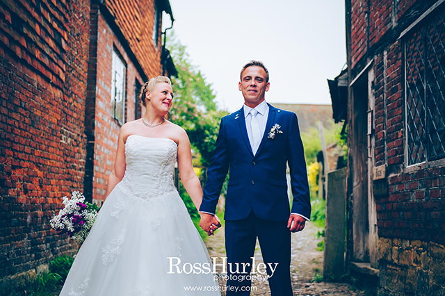 kent_wedding_photographer_ross_hurley_03