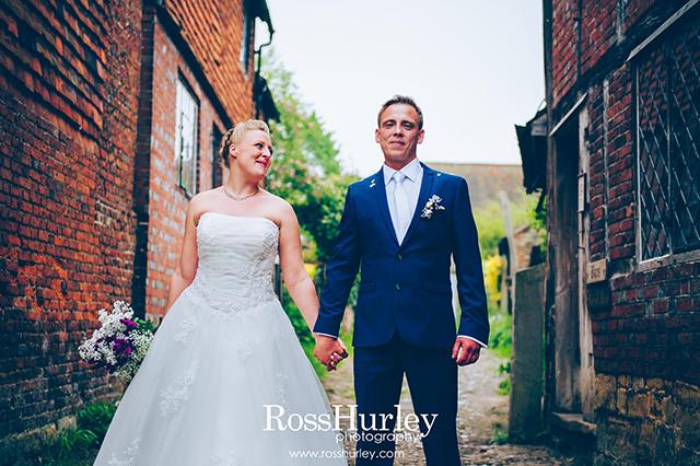 kent_wedding_photographer_ross_hurley_03