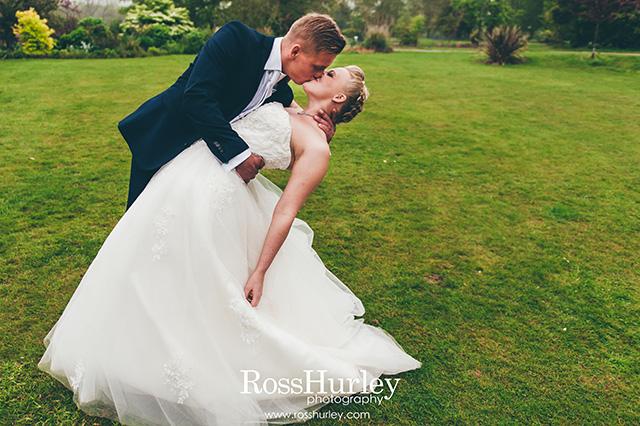 kent_wedding_photographer_ross_hurley_04