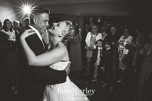 kent_wedding_photographer_ross_hurley_05