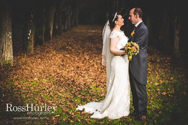 kent_wedding_photographer_ross_hurley_06