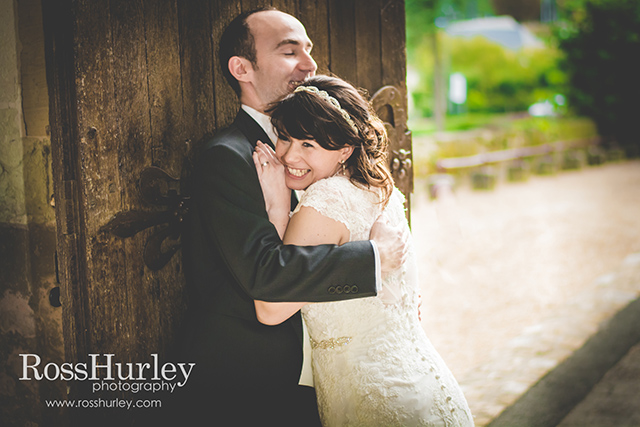 kent_wedding_photographer_ross_hurley_07