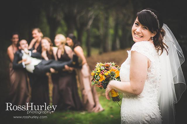 kent_wedding_photographer_ross_hurley_08