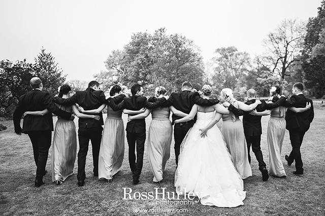 kent_wedding_photographer_ross_hurley_09