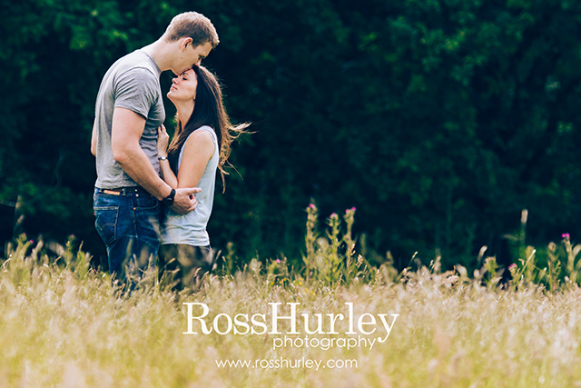 kent_wedding_photographer_ross_hurley_engagement_01