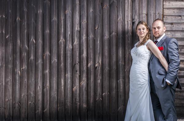Define Detail Wedding-12
