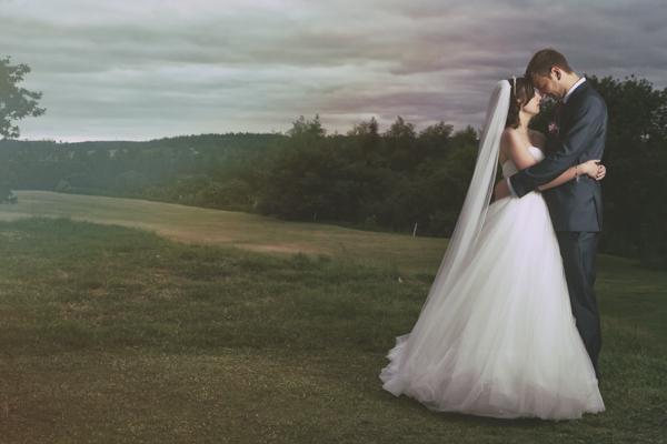 Define Detail Wedding-3