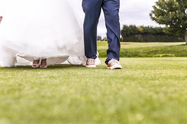 Define Detail Wedding-4