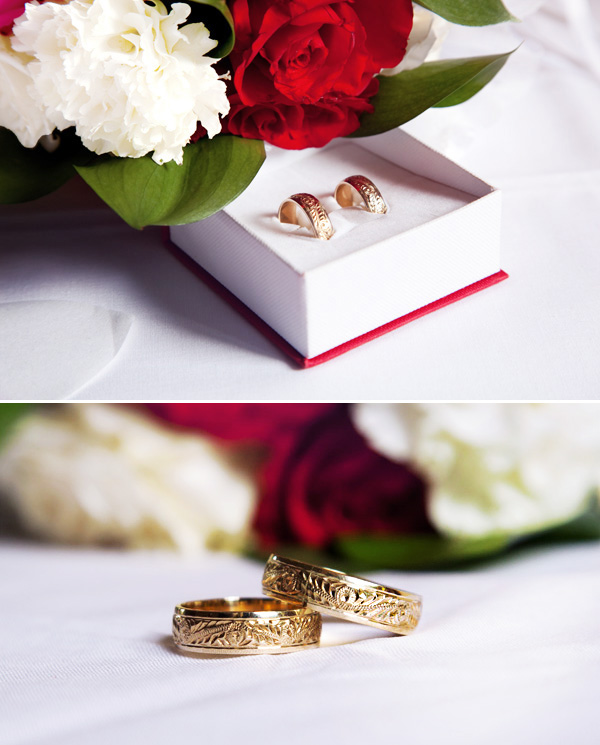 Wedding-Photography-by-Aksela-details-1