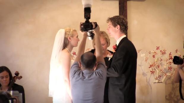 weddingintheway1