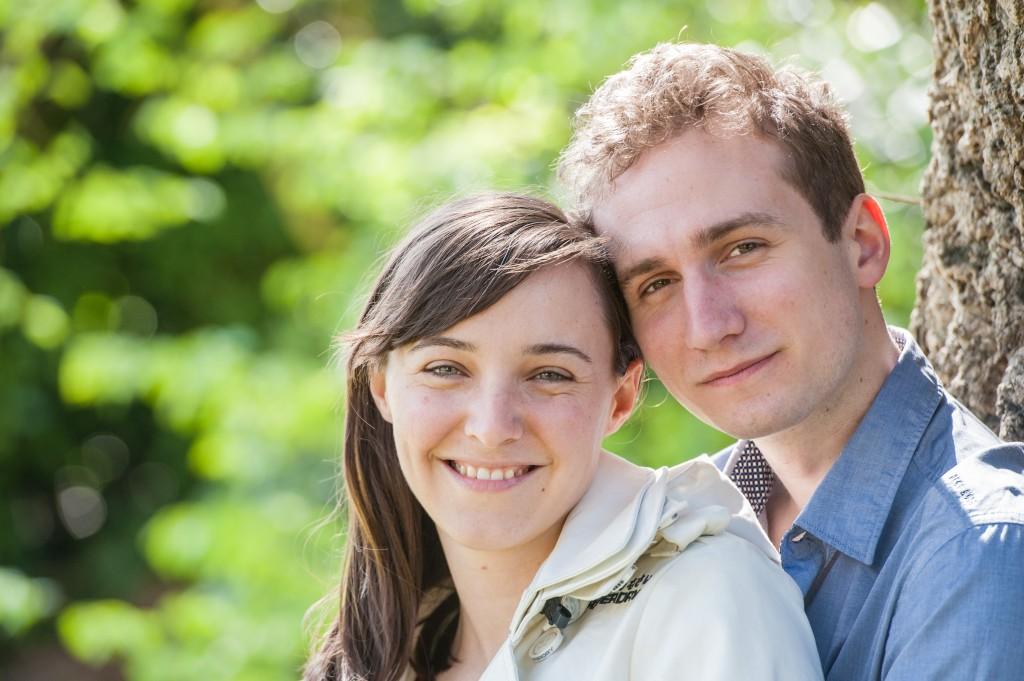 Sarah and David Pre Wedding shoot-8957