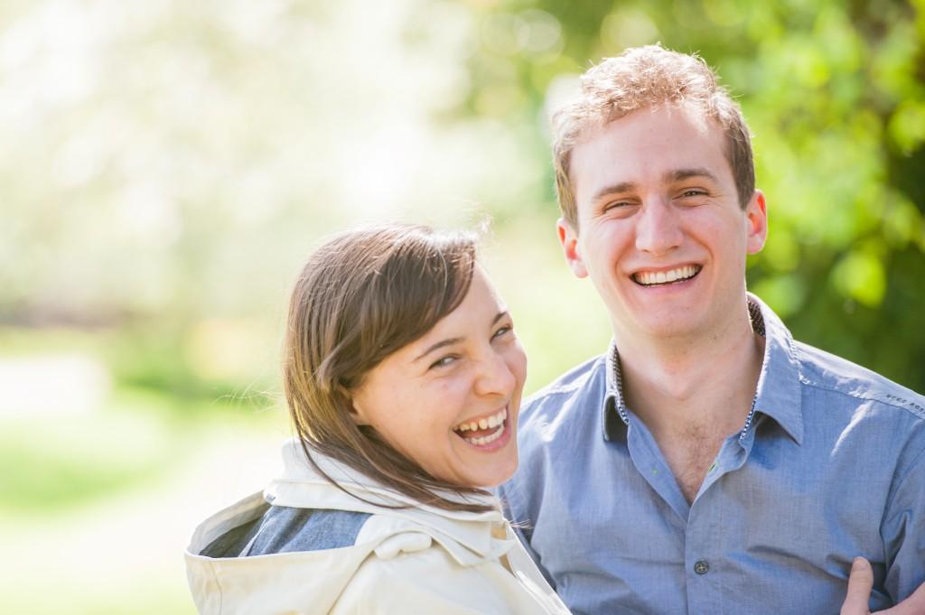 Sarah and David Pre Wedding shoot-8971