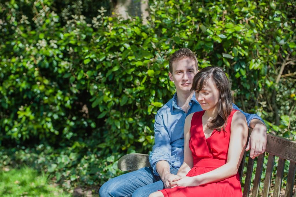 Sarah and David Pre Wedding shoot-8980