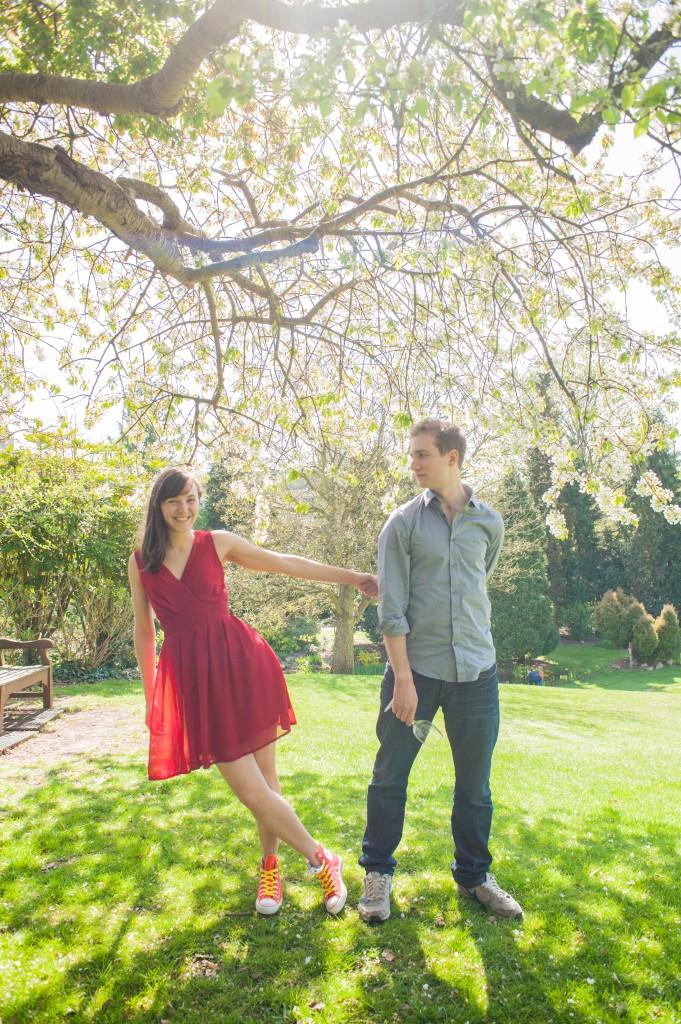 Sarah and David Pre Wedding shoot-9015