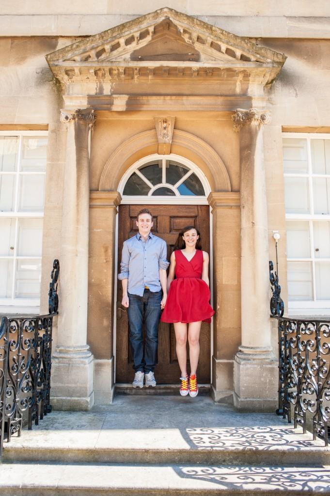 Sarah and David Pre Wedding shoot-9054
