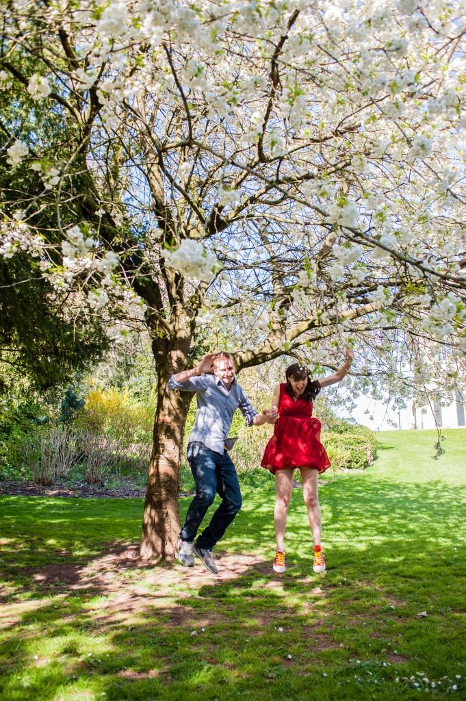 Sarah and David Pre Wedding shoot-9119