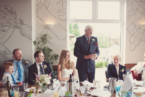 Image by Rebecca Douglas Photography - www.rebeccadouglas.co.uk