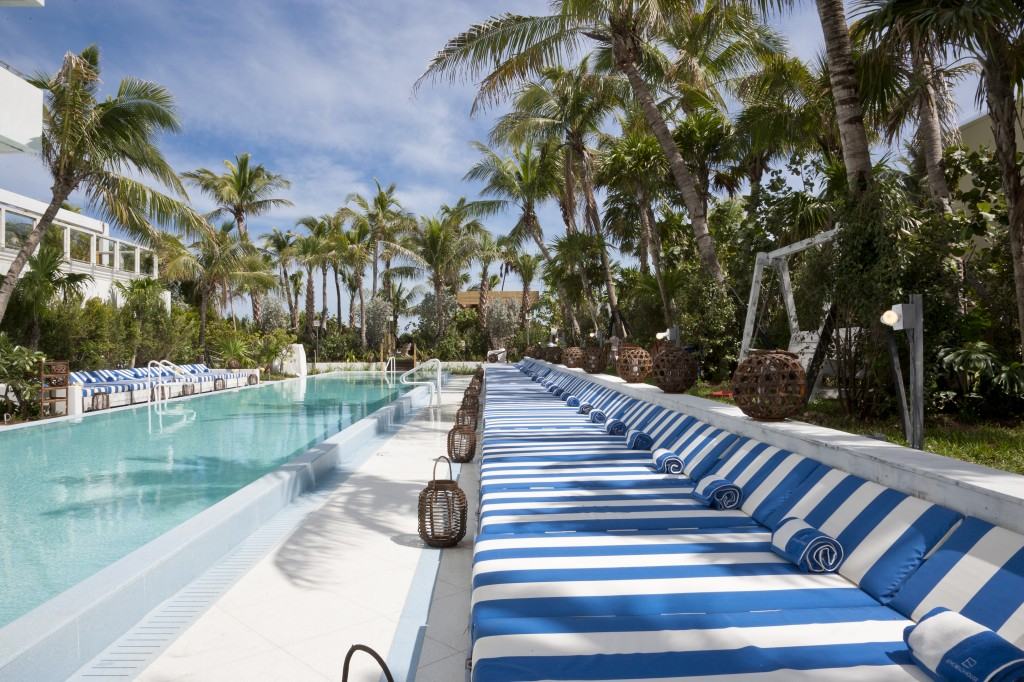 Soho Beach House_Miami_USA_Mr & Mrs Smith