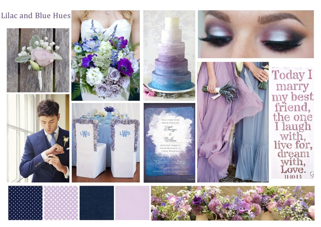 Lilac moodboard-page0001