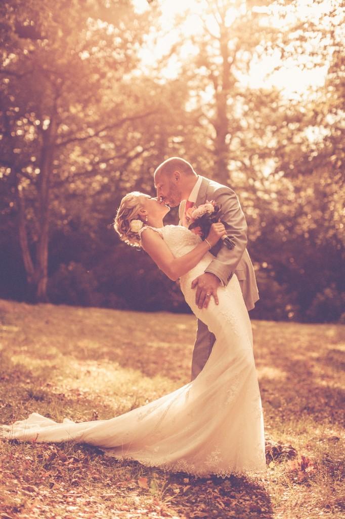katia-pembroke-lodge-richmond-surrey-photography-wedding-photographer-wimbledon-natural-vintage-documentary-ruth-allen-1