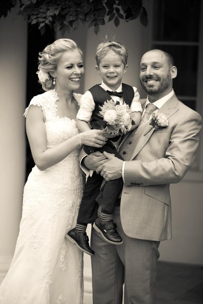 katia-pembroke-lodge-richmond-surrey-photography-wedding-photographer-wimbledon-natural-vintage-documentary-ruth-allen-2