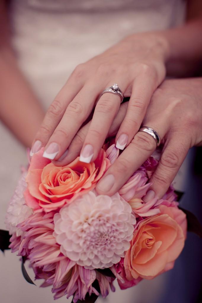 katia-pembroke-lodge-richmond-surrey-photography-wedding-photographer-wimbledon-natural-vintage-documentary-ruth-allen-26