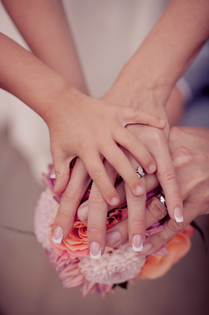 katia-pembroke-lodge-richmond-surrey-photography-wedding-photographer-wimbledon-natural-vintage-documentary-ruth-allen-29