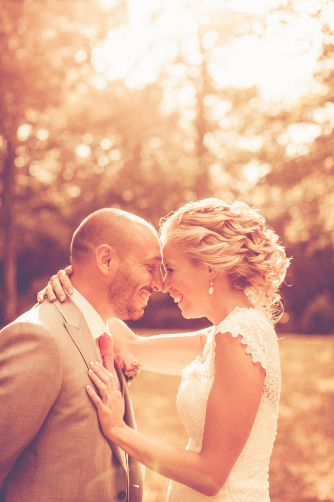 katia-pembroke-lodge-richmond-surrey-photography-wedding-photographer-wimbledon-natural-vintage-documentary-ruth-allen-3